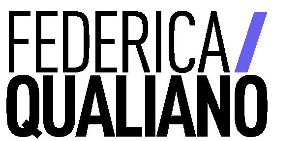 Federica Qualiano
